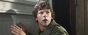 Suicide Squad : Jesse Eisenberg reprendra son rôle de Lex Luthor ?