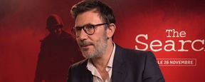The Search : le nouveau pari de Michel Hazanavicius