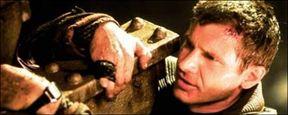 Ridley Scott ne réalisera pas Blade Runner 2 mais Harrison Ford en sera !
