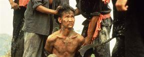 """De la """"Déchirure"""" au """"Temps des aveux"""" : 5 films sur la terreur Khmere rouge"""