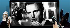 """Dimanche soir à la télé : on mate """"Expendables 2"""" et """"La Liste de Schindler"""""""