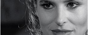 César 2015 : Fanny Ardant sur l'affiche officielle