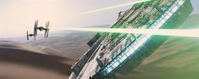Star Wars : les dates de sortie des épisodes VIII et IX confirmées
