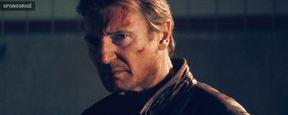 Night Run : Liam Neeson a une nuit pour vivre... ou mourir