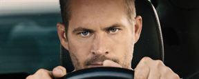 Fast & Furious 7, En route, Hacker... les 20 photos ciné de la semaine
