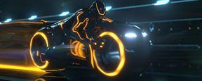 Gran Turismo: le jeu vidéo adapté par le réalisateur de Tron l'héritage