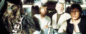 Star Wars 8 : quel personnage mythique ferait son grand retour ?