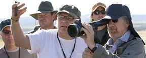 Spielberg : son thriller a enfin un titre et John Williams sera à la baguette