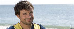 """Bruno Salomone dans Sharknado 3 : """"ils sont fous ces américains !"""""""