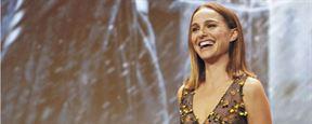 Cannes 2015 : Pixar, Woody Allen et Natalie Portman sur la Croisette ?