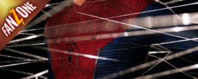 FanZone 382 : Mais qui est le nouveau Spider-Man ?