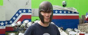 X-Men: Apocalypse : Bryan Singer tease le retour d'un mutant !