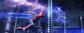 Rumeur du jour :un titre et un acteur pour le nouveau Spider-Man ?