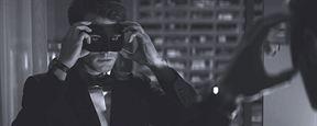 50 Nuances de Grey 2, The Visit, Black Mass... les 20 photos ciné de la semaine