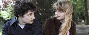 Cannes 2015 - Quinzaine des Réalisateurs : Trois souvenirs de ma jeunesse au palmarès