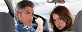 """5 bonnes raisons de (re)voir """"The Descendants"""" ce soir sur HD1"""