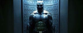 Suicide Squad : Batman affrontera bien le Joker dans le film