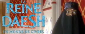Quand Les Guignols s'emparent du cinéma : 5 parodies de films cultes !