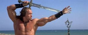 Les 10 films de Fantasy qu'il faut avoir vus dans sa vie