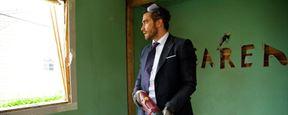 TIFF 2015 : Jake Gyllenhaal, Matt Damon et Dany Boon à Toronto