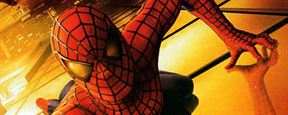 """Une scène """"ridicule"""" pour Spider-Man dans Captain America 3 ?"""