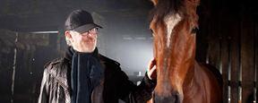 Steven Spielberg annonce le déclin des films de super-héros