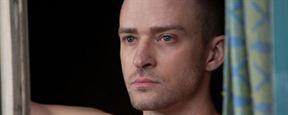 Un concert de Justin Timberlake filmé par Jonathan Demme !