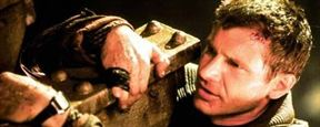 Blade Runner 2 : la suite de Denis Villeneuve sera en 3D