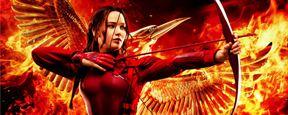 Hail, Caesar !, Hunger Games, Mon Roi... Les bandes-annonces ciné à ne pas rater !