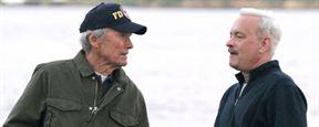Tom Hanks : pour le nouveau Eastwood, il change de tête !