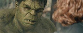 Rumeur du jour : Hulk sera-t-il dans Thor 3 ?