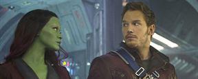 Les Gardiens de la Galaxie 2 : James Gunn ne dira plus rien et explique son ras-le-bol