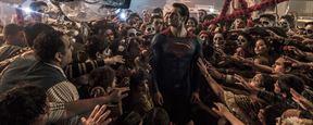 Batman v Superman : une rumeur confirmée par un jouet ?