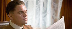 Leonardo DiCaprio : qui peut lui voler son Oscar cette année ?