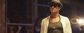 Kickboxer: le remake avec Jean-Claude Van Damme se dévoile dans un premier teaser