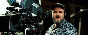 Gods of Egypt : Alex Proyas reconnaît le manque de diversité de son casting et s'excuse