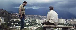 Les Amants de Caracas : 3 questions à Lorenzo Vigas