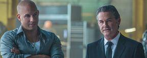 Fast & Furious 8 : le tournage a commencé à Cuba !