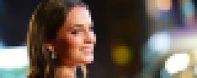 Reboot de Tomb Raider : la nouvelle Lara Croft, c'est elle !