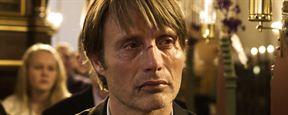 Rogue One A Star Wars Story: Mads Mikkelsen révèle son rôle !