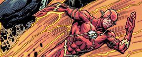 The Flash : le film avec Ezra Miller perd son réalisateur !