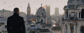 Londres au cinéma : la capitale britannique vue à travers 15 films [SPONSORISE]