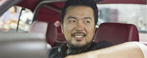 Space Jam 2 : le réalisateur de Fast & Furious et de True Detective aux commandes