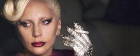 Lady Gaga star en devenir pour Bradley Cooper ?