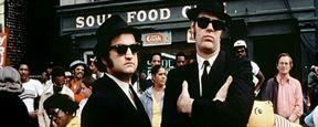 Les Blues Brothers bientôt de retour dans une série d'animation