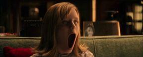 Les esprits sont libérés dans la bande-annonce de Ouija : les origines