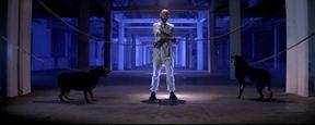 Suicide Squad : un premier clip avec Lil Wayne, Wiz Khalifa & Imagine Dragons dévoilé