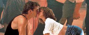 Dirty Dancing ce soir sur HD1 : alchimie fictive, Patrick Swayze chanteur, le rôle d'une vie... Tout sur le film !
