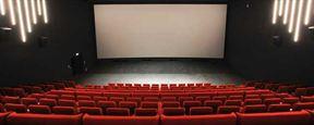 Le Gaumont Alésia rouvre ses portes après 16 mois de travaux
