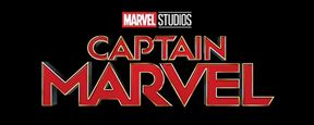 Comic-Con 2016 : Brie Larson confirmée en Captain Marvel